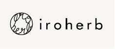 iroherb | 岩国市で一戸建ての工務店ならネストハウス